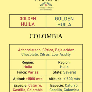 COLOMBIA_GOLDEN_HUILA